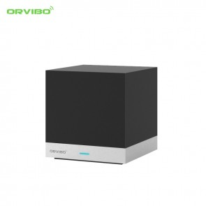 macig cube, orvibo, smart home, universal remote, home automation, умен дом,